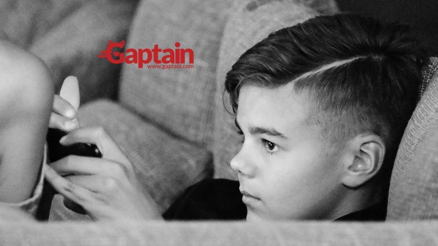 aprender a leer en pantallas digitales desde niños