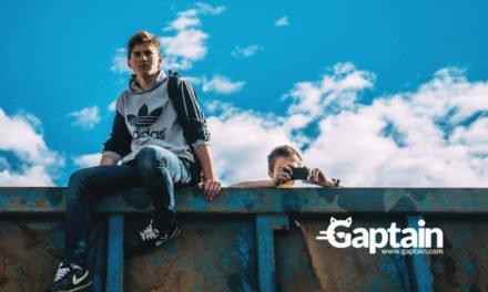 Competencias digitales para niños: Comunicación y Colaboración en internet