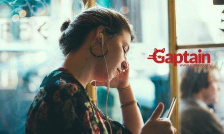 Cómo combatir el ciberbullying en Whatsapp