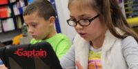 Contenidos peligrosos en Internet: ¿están los menores expuestos?