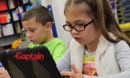 Contenidos peligrosos en Internet: ¿están los menores a salvo?