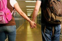 Educación sexual y afectiva en la familia y en la enseñanza