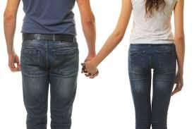 Educación sexual y afectiva