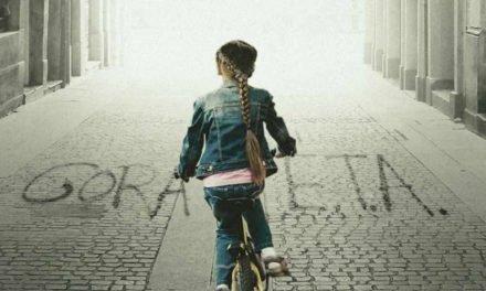 'Los niños de Lemóniz', la violencia de ETA vista desde la mirada de los niños