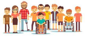 ¿Cómo evitar el abuso sexual a personas con discapacidad?