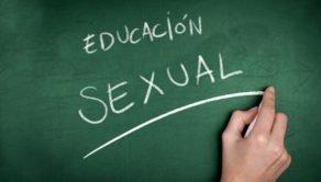 La educaciónsexual,¿de quién es responsabilidad?