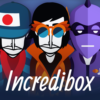 INCREDIBOX, la app para aprender música en familia