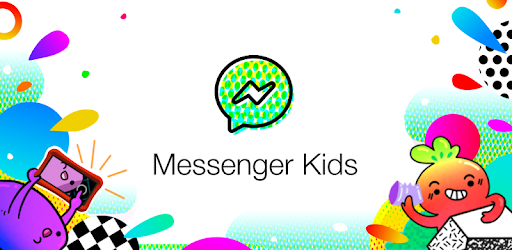 Fallo de seguridad en Messenger kids