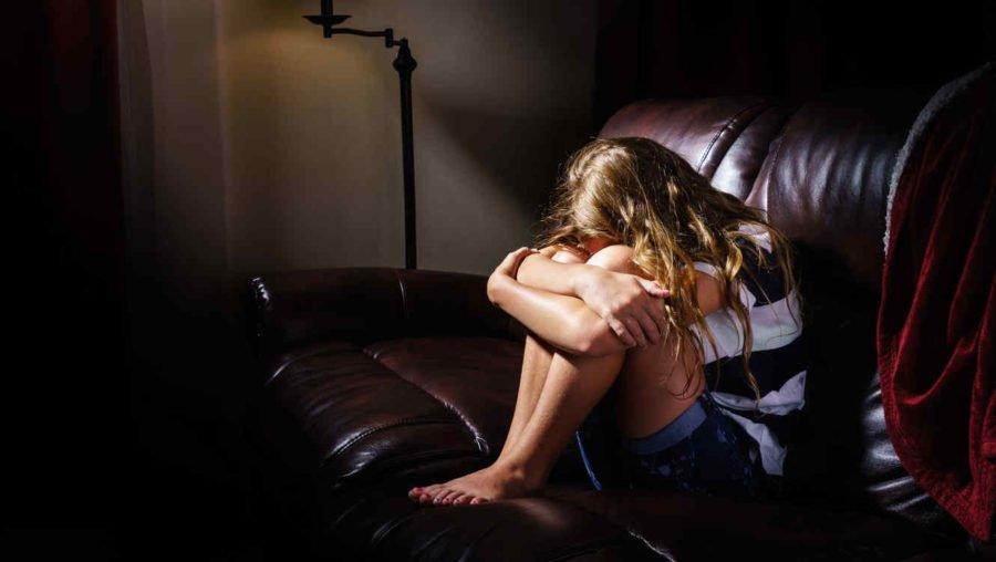 educar sobre prostitución consecuencias del ciberbullying