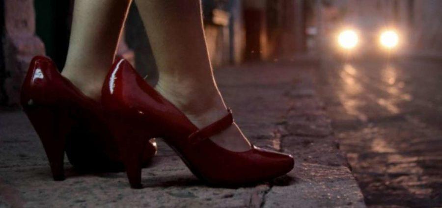 educar sobre prostitución