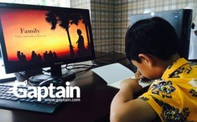 Claves de la educación y responsabilidad digital en los colegios
