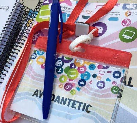Educación digital en colegios: Proyecto Alumnos Ayudantes TIC