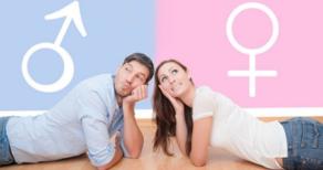 La Planificación Familiar. Métodos anticonceptivos (I)