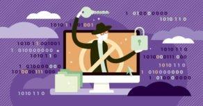 Revista Magisterio: Ciberseguridad en los Centros educativos con Gaptain
