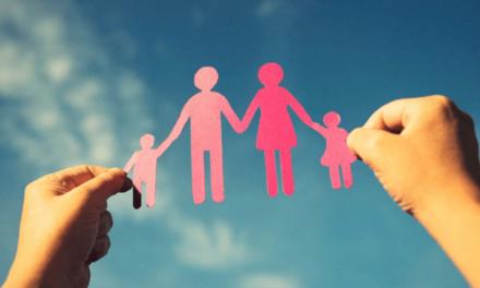 La Planificación Familiar (II). Prevención de infecciones sexuales