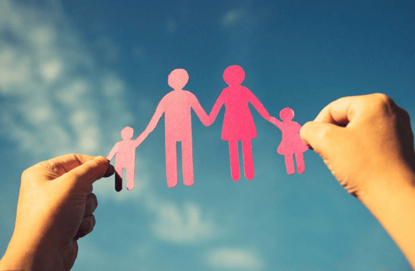 prevención de infecciones sexuales planificación familiar