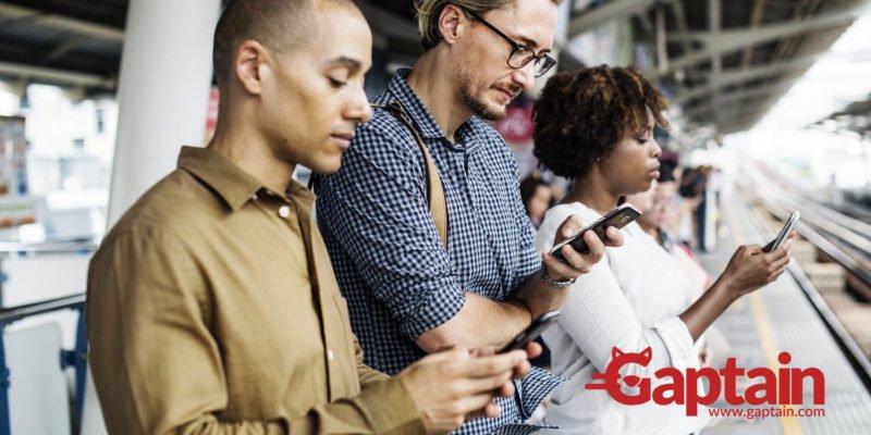 Responsabilidad y ciudadanía digital, los retos de la sociedad digital