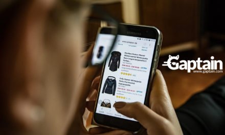 ¿ Cómo evitar estafas online en Black Friday y Cyber Monday 2019?