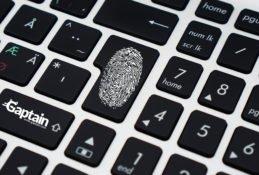 Principales riesgos en ciberseguridad para 2020