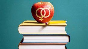 Consentimiento, deseo, y placer en la educación sexual
