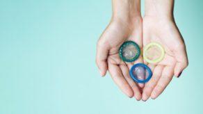 Planificación familiar (III). ¿Hay que hablar con nuestros hijos e hijas de métodos anticonceptivos?