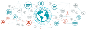 AseguraTIC, competencias éticas de menores en Internet