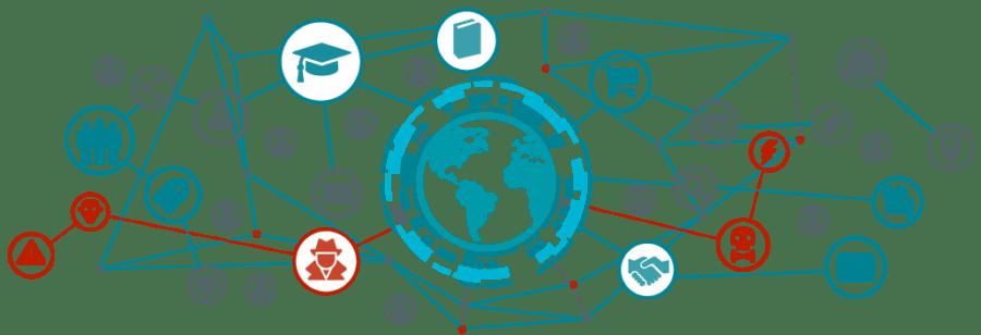 AseguraTIC, la web de Educación que fomenta las competencias éticas de menores en Internet