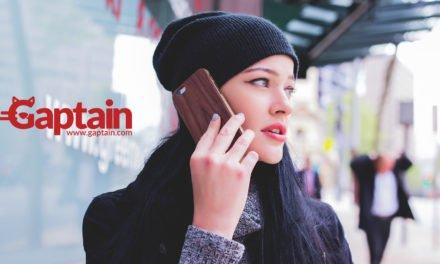 Voice phishing o vishing, aumento de las estafas por voz