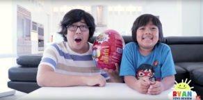 Claves de la nueva regulación de los canales infantiles en Youtube