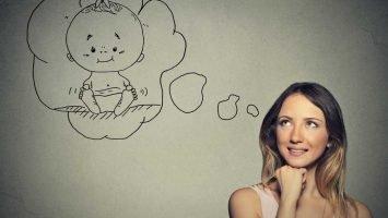 hablar con nuestros hijos e hijas de métodos anticonceptivos