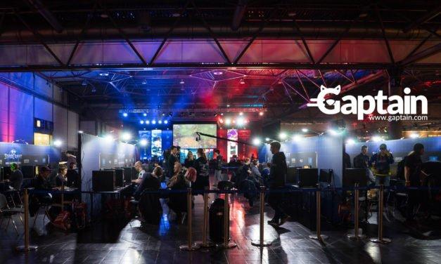 Generación Z y Fortnite: la adicción a los videojuegos en menores
