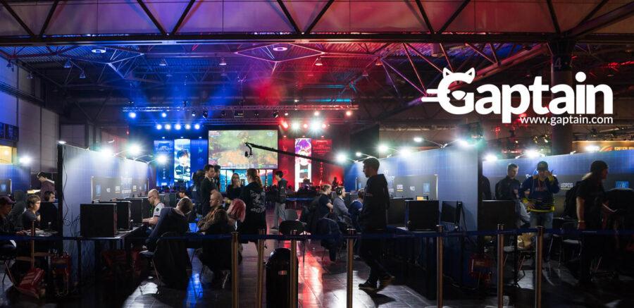 Generación Z y Fortnite: ejemplo de la adicción a los videojuegos en menores
