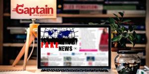 Alfabetización mediática: qué es y porqué es necesaria en el aula
