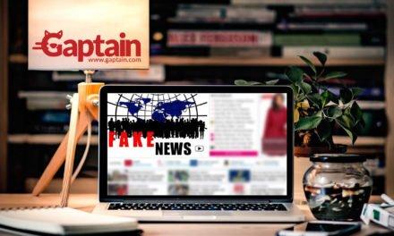 Alfabetización mediática: qué es y porqué introducirla en el aula