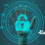 ¿Son asumibles los fallos de seguridad en sistemas operativos?