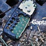 El reciclaje de residuos electrónicos, uno de los grandes retos de la responsabilidad digital