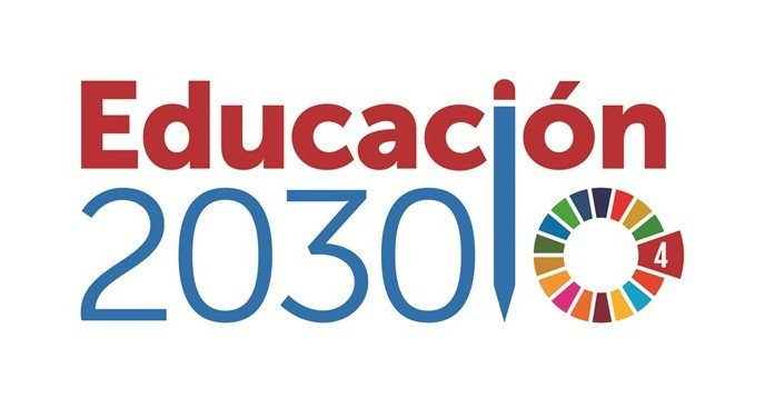 unesco educacion 2030