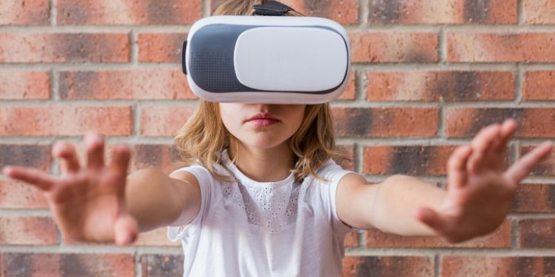 Claves de la educación y responsabilidad digital y competencia digital en los colegios