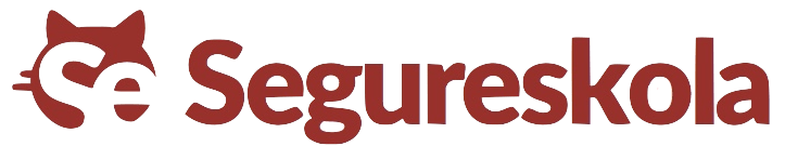 Suscríbete gratis al blog Educación y Bienestar digital