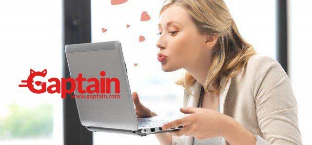 Los peligros de ligar en Internet: desde el stalkerware al robo de información