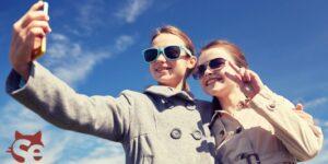 Investigación: Hábitos de uso de pantallas en la infancia