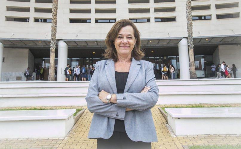 Patricia Nuñez Gomez Segureskola
