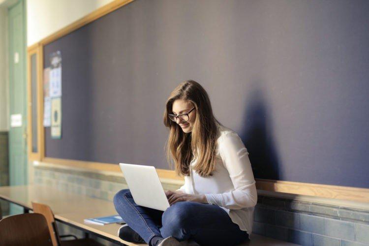 educar online educacion en remoto