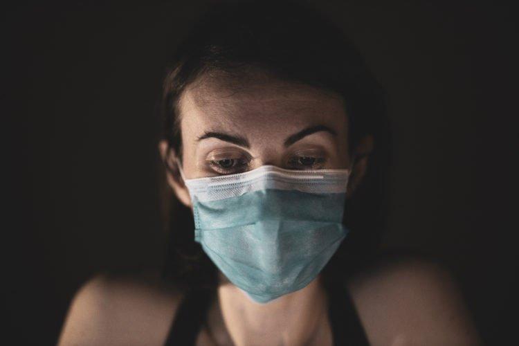 nueva normalidad Coronavirus