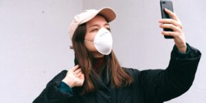 La 'nueva normalidad' post Coronavirus