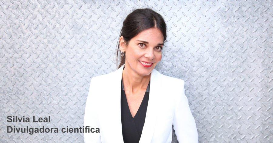 Silvia Leal Segureskola