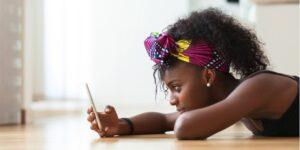 El sexting entre adolescentes, un problema creciente