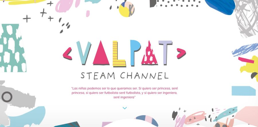 VALPAT STEAM