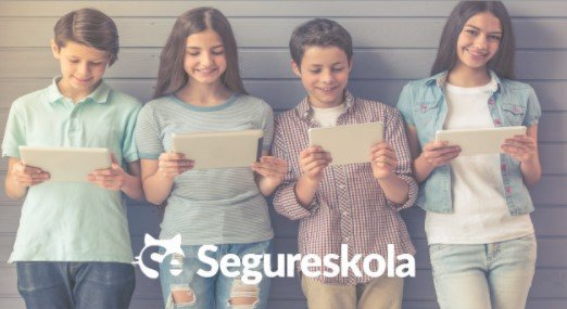 nuevos retos: La educación digital
