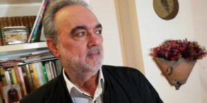José Luis García. El educador solitario de los efectos de la pornografía.